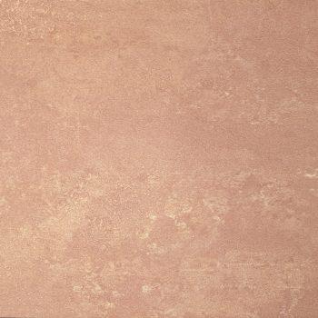 Taormina Wallcovering 72406