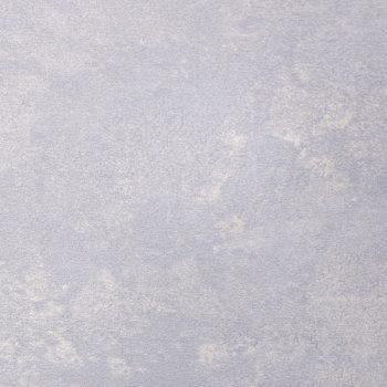 Taormina Wallcovering 72408