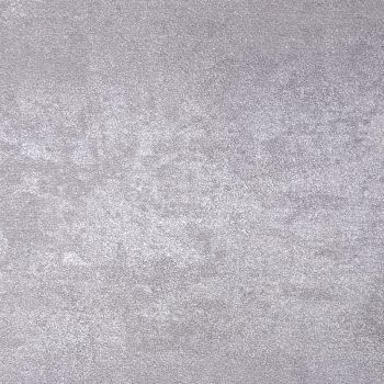 Taormina Wallcovering 72409