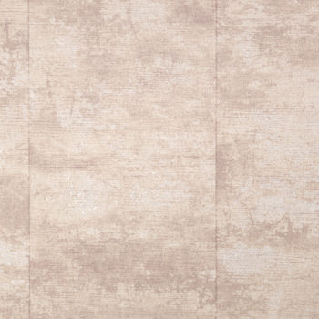 Burano Wallcovering 30512