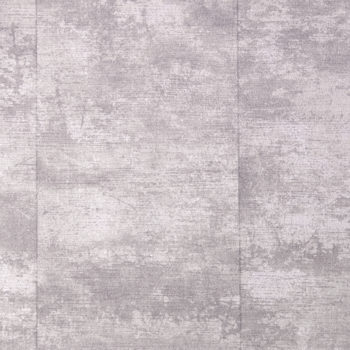 Burano Wallcovering 30513