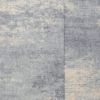 Burano Wallcovering 30514
