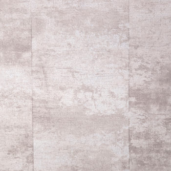Burano Wallcovering 30515