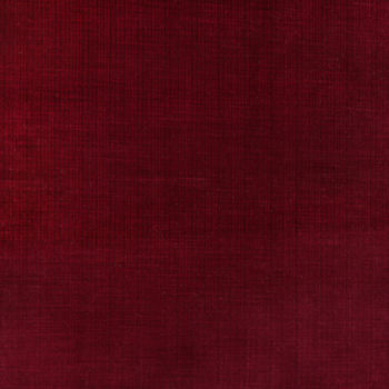Mabel Velvet, Dark Crimson R700-22