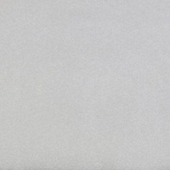 Matilda Velvet - Frost Grey 8023