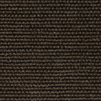 Etna Woven Fabric, Charcoal