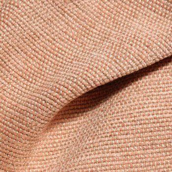 Etna Woven Fabric, Flush