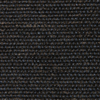 Etna Woven Fabric, Midnight Blue