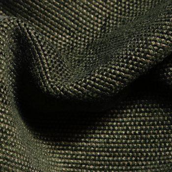 Etna Woven Fabric, Moss