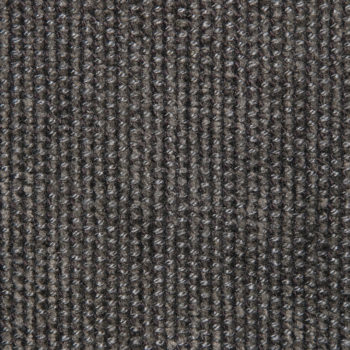 Etna Woven Fabric, Platinum