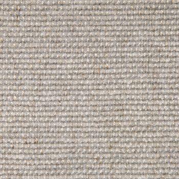 Etna Woven Fabric, Silver