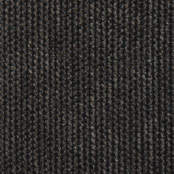 Etna Woven Fabric, Steel