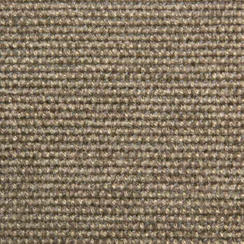 Etna Woven Fabric, Stone
