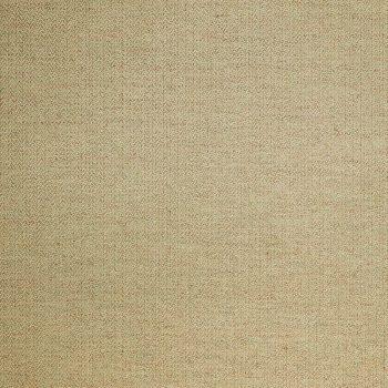 Kenmure Chevron Fabric, Catkin