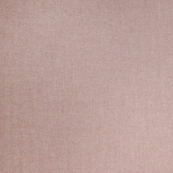 Falkland Herringbone Fabric, Heather