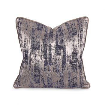 product image cushion