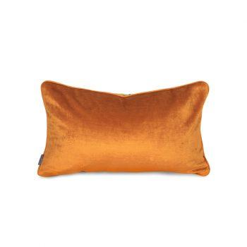 secondary image cushion